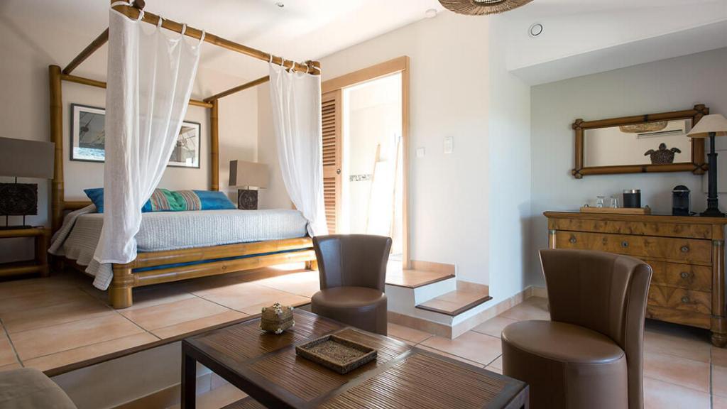 chambre d 39 h te porticcio agosta 2 personnes. Black Bedroom Furniture Sets. Home Design Ideas