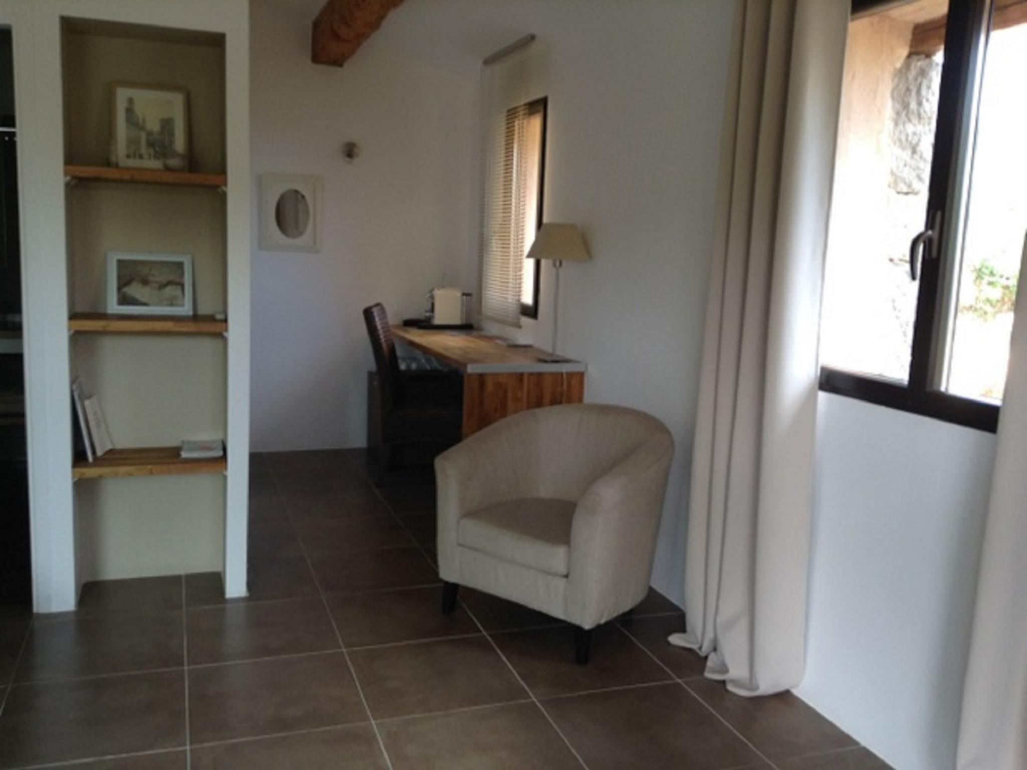 Chambre d'hôte Porto-Vecchio | Chambres d'hôtes de luxe ...